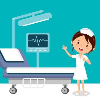 Consulta de Enfermería