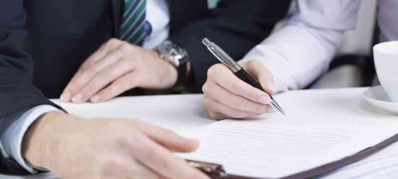 Acta de Adjudicación Proceso de Convocatoria Pública No. 002 de 2021